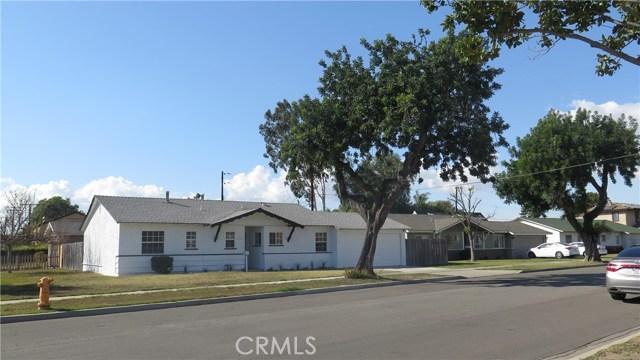 1567 W Ord Wy, Anaheim, CA 92802 Photo 22