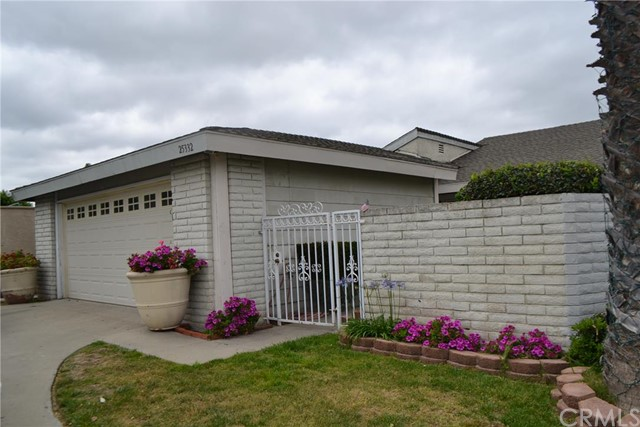 25332 Cassandra Court , CA 92691 is listed for sale as MLS Listing OC15126701