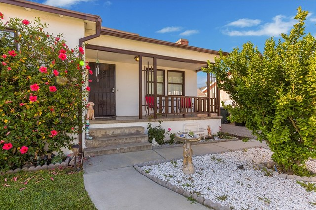 8204 Tapia Via Drive,Rancho Cucamonga,CA 91730, USA