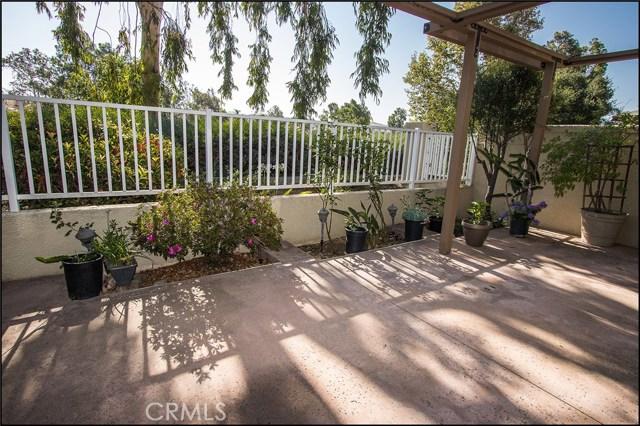 12 Cascada, Rancho Santa Margarita CA: http://media.crmls.org/medias/37b38cf3-6f3f-43c5-92dd-bdd219934de8.jpg