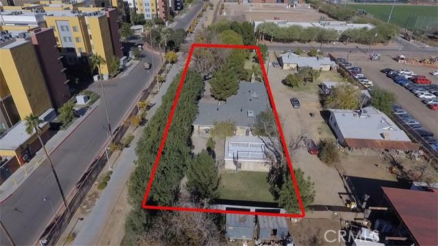 3049 W Colter Street Outside Area (Outside Ca), AZ 85017 - MLS #: IV18009537