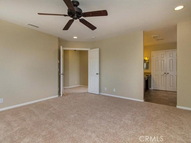 805 Porter Way Fallbrook, CA 92028 - MLS #: SW18169036