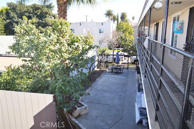 1465 Henderson Av, Long Beach, CA 90813 Photo 5