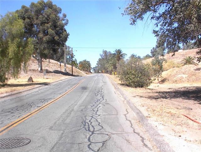 0 Gunnerson Street Lake Elsinore, CA 0 - MLS #: SW16182929