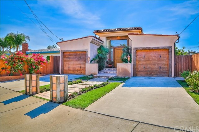 , CA  is listed for sale as MLS Listing PV18235684