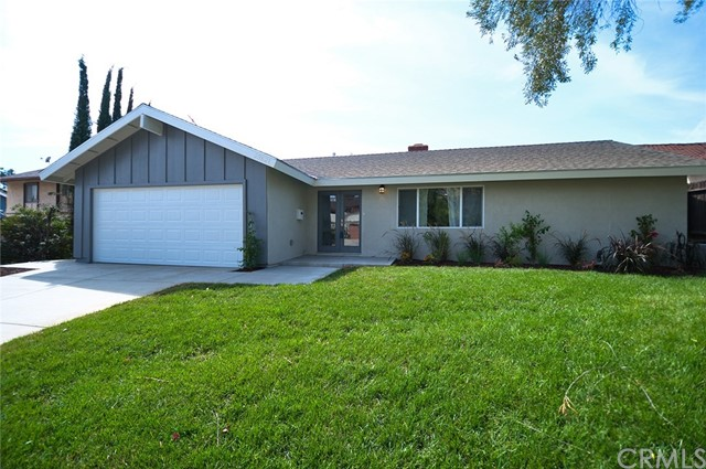 , CA  is listed for sale as MLS Listing IN18211624