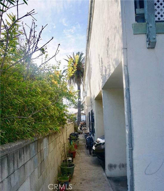 2726 Alsace Av, Los Angeles, CA 90016 Photo 15
