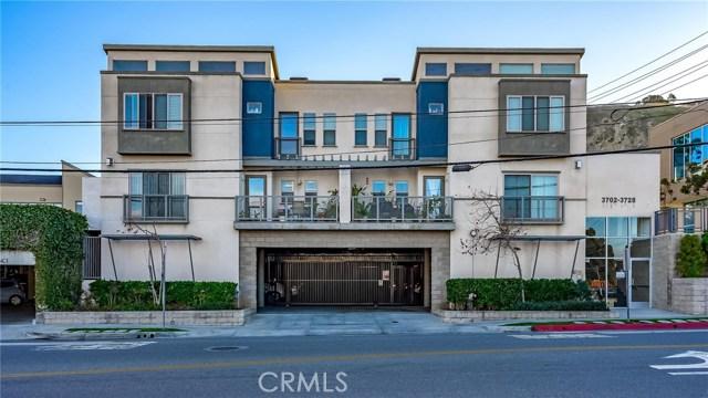 3718 Newton Street, Torrance, California 90505, 2 Bedrooms Bedrooms, ,1 BathroomBathrooms,Townhouse,For Sale,Newton,SB20013550