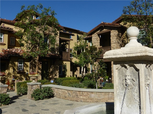 207 Danbrook, Irvine, CA 92603 Photo 2