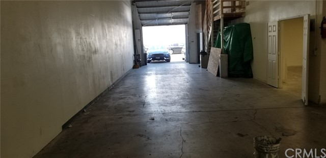 1124 E Valencia Drive Fullerton, CA 92831 - MLS #: PW18283945
