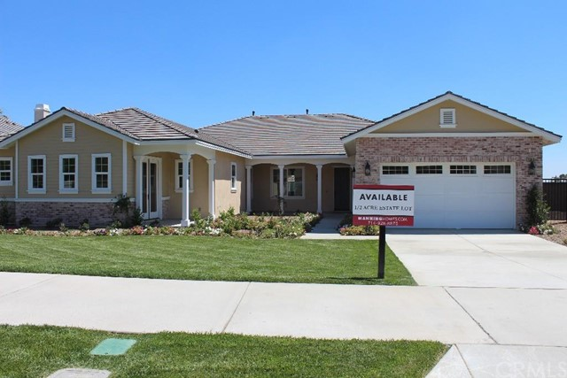 12873 Victoria , CA 91739 is listed for sale as MLS Listing NP15053174