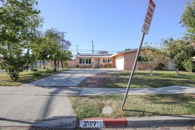 1597 W Minerva Av, Anaheim, CA 92802 Photo 22