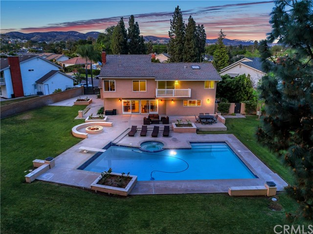 , CA  is listed for sale as MLS Listing PW18108090