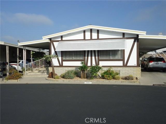 1400 S Sunkist, Anaheim, CA 92806 Photo 1