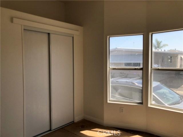 320 North Park Vista Street, Anaheim, CA 92806 Photo 16