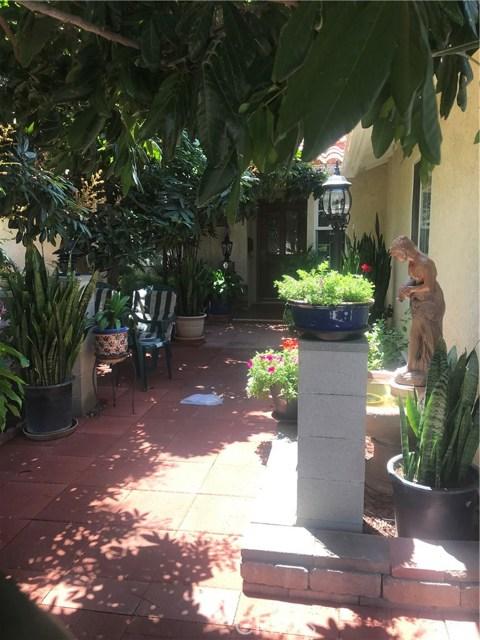 2851 Heather Road Long Beach, CA 90815 - MLS #: PW18145875