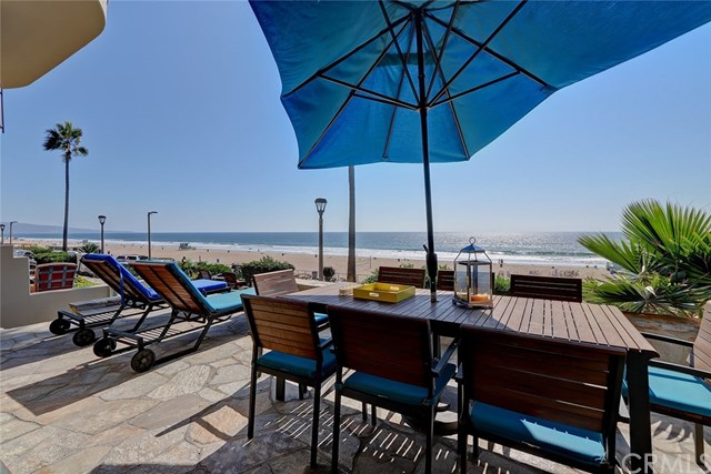 4404 The Strand, Manhattan Beach, CA 90266 photo 32