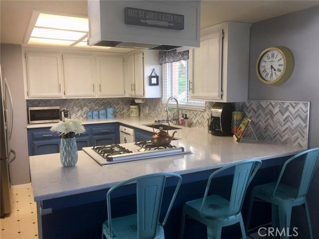 7560  Pinal Avenue, Atascadero in San Luis Obispo County, CA 93422 Home for Sale