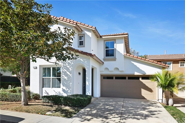 3342 Rochelle Lane Corona, CA 92882 - MLS #: PW18032094
