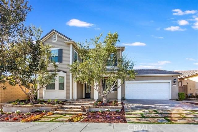 187 Osage, Irvine, CA 92618 Photo 0