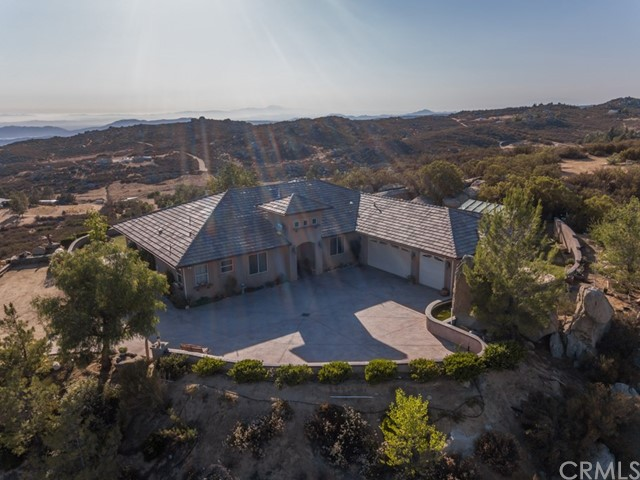 , CA  is listed for sale as MLS Listing SW18189417