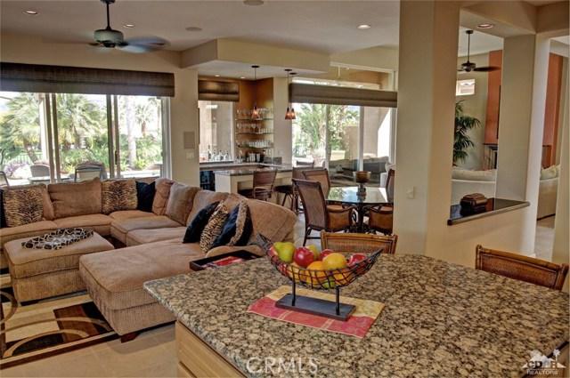 460 Gold Canyon Drive Palm Desert, CA 92211 - MLS #: 218008038DA