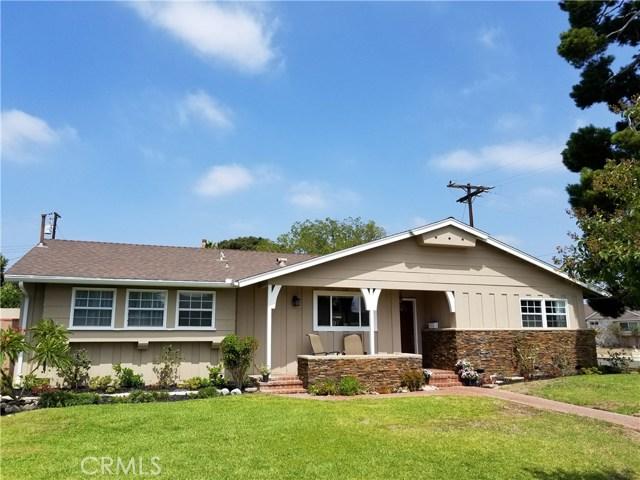 2441 E South Redwood Dr, Anaheim, CA 92806 Photo 38