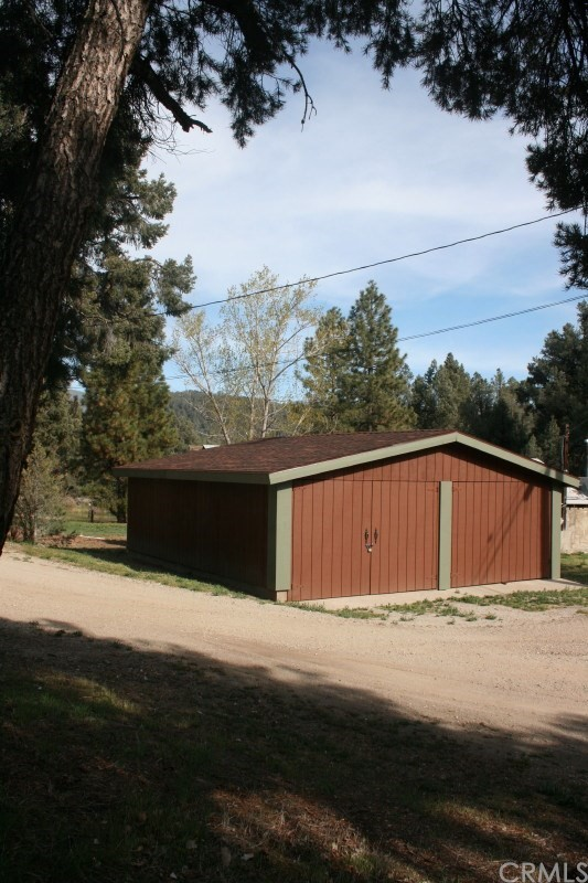 , CA  is listed for sale as MLS Listing BB16169009