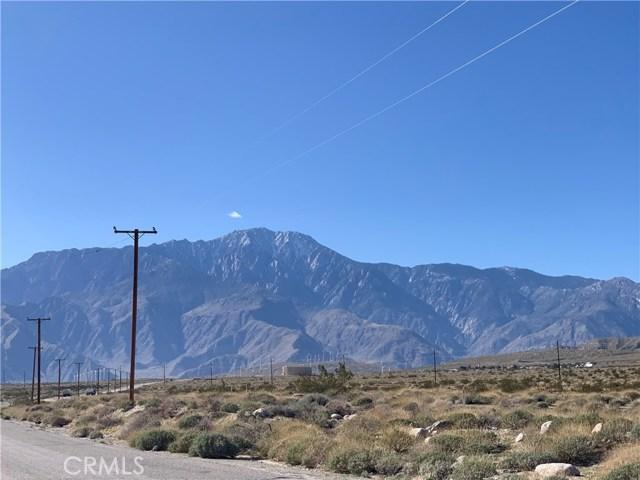 16529 15th Ave, Desert Hot Springs CA: http://media.crmls.org/medias/37cb6d35-2de6-47da-bf33-9e4568c2cee4.jpg