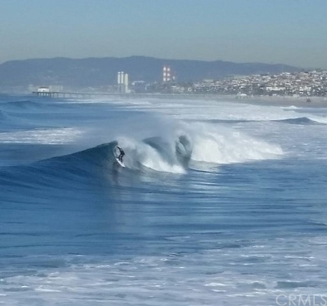 1729 Ruxton, Redondo Beach, CA 90278 photo 30