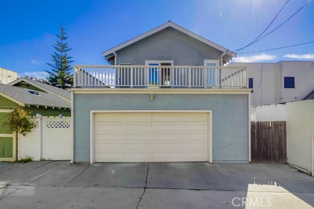 153 Prospect Av, Long Beach, CA 90803 Photo 16