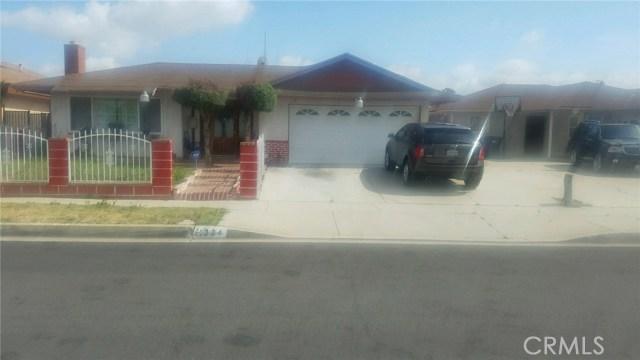 334 E Sherman Drive, Carson, CA 90746