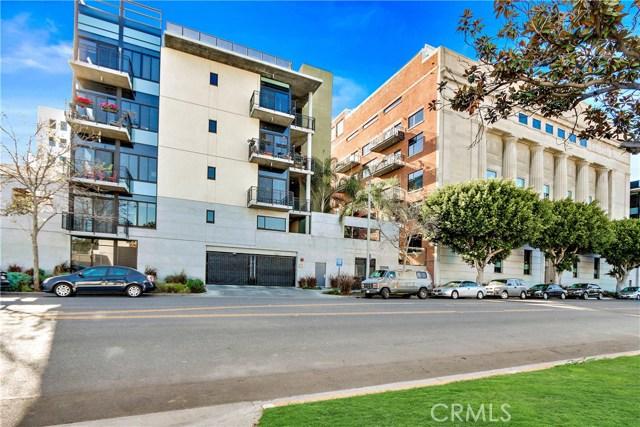 835 Locust Av, Long Beach, CA 90813 Photo 3
