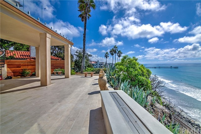 Photo of 805 Buena Vista, San Clemente, CA 92672