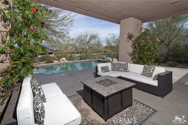 73848 Desert Bloom Palm Desert, CA 92260 - MLS #: 217007340DA