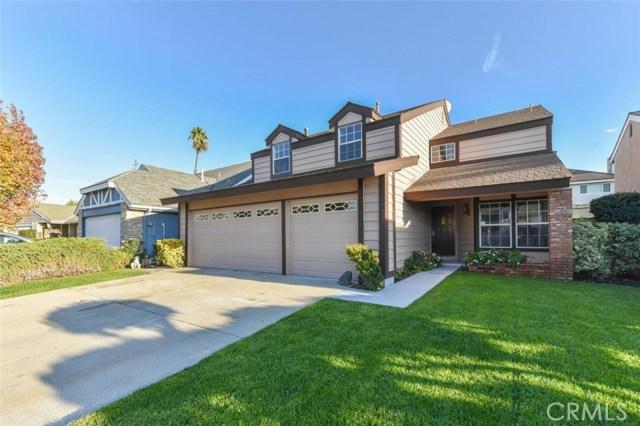 24912 Georgia Sue, Laguna Hills CA: http://media.crmls.org/medias/37d8e178-e990-4acc-8c08-63790d7c8c5f.jpg