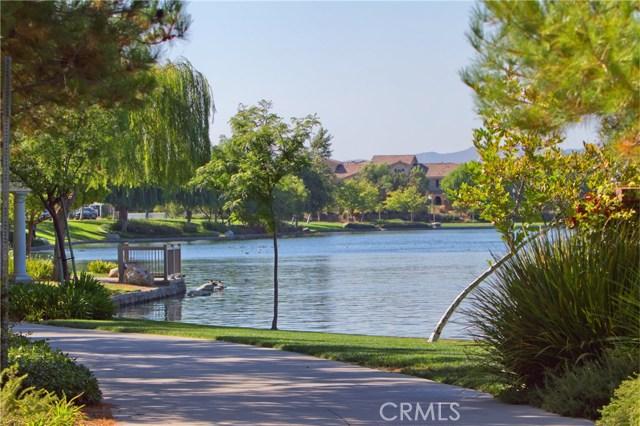 40296 Pasadena Dr, Temecula, CA 92591 Photo 27