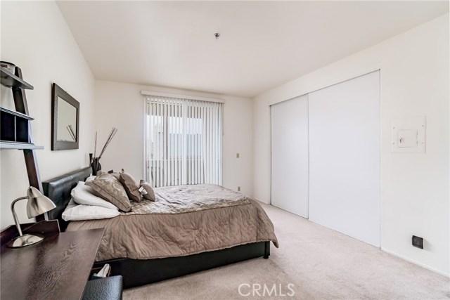 535 Magnolia Av, Long Beach, CA 90802 Photo 23