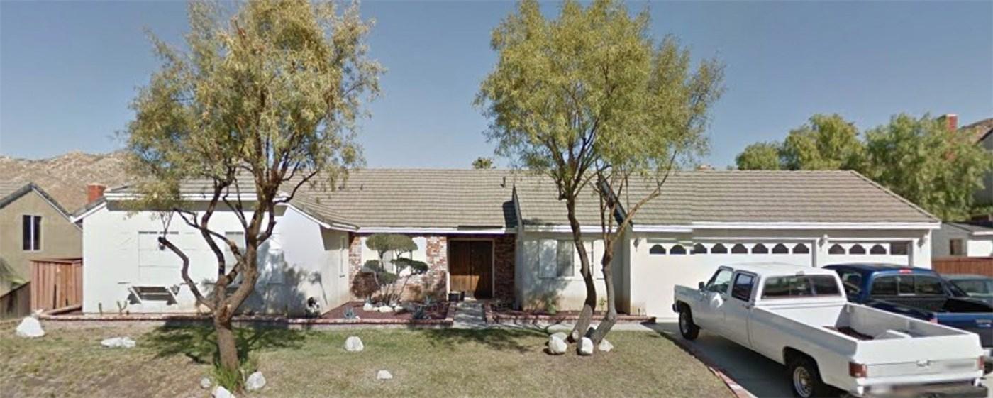 24728 Morning Mist Drive, Moreno Valley, CA, 92557