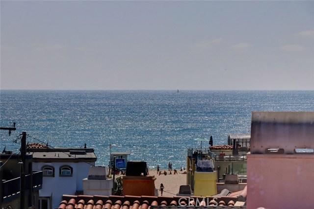 33 Monterey Blvd, Hermosa Beach, CA 90254 photo 4