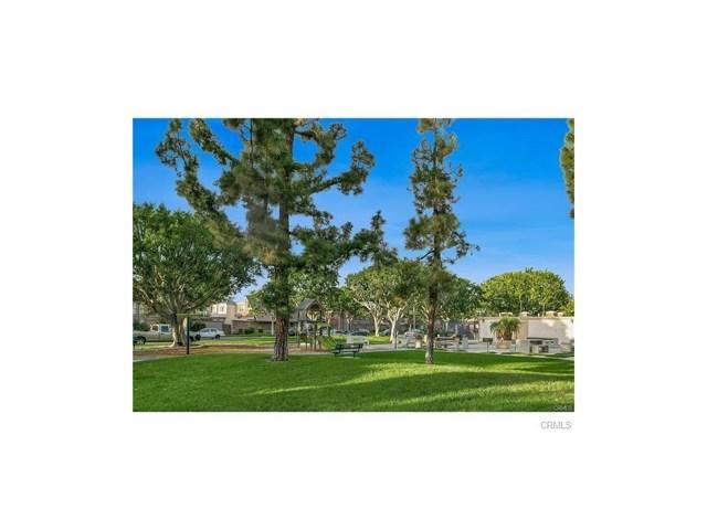 161 Oval Rd, Irvine, CA 92604 Photo 3