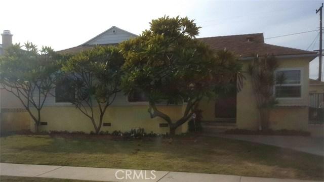 12219 Gard Avenue Norwalk, CA 90650 is listed for sale as MLS Listing CV17273620