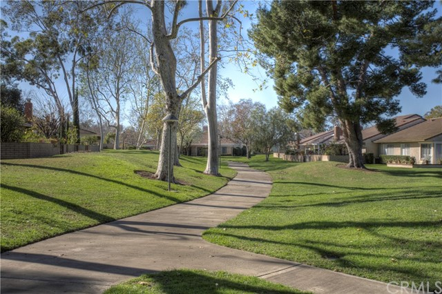 5086 Apple Tree, Irvine, CA 92612 Photo 25