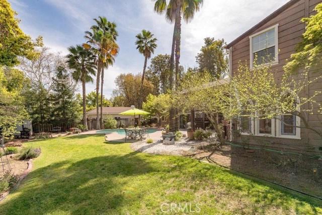 4412 N Wilson Avenue, Fresno, CA 93704