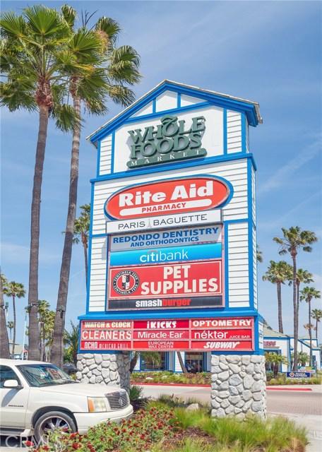403 N Elena Ave 5, Redondo Beach, CA 90277 photo 40
