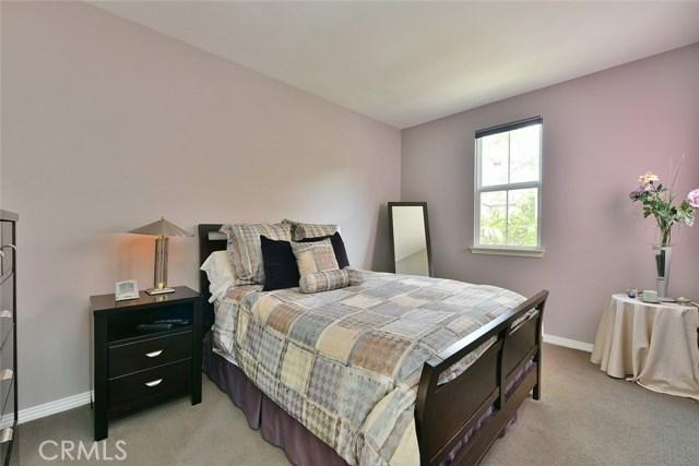 1335 Bentley Court, West Covina CA: http://media.crmls.org/medias/37dde3b3-12e6-46ac-ba43-3403365ae64a.jpg