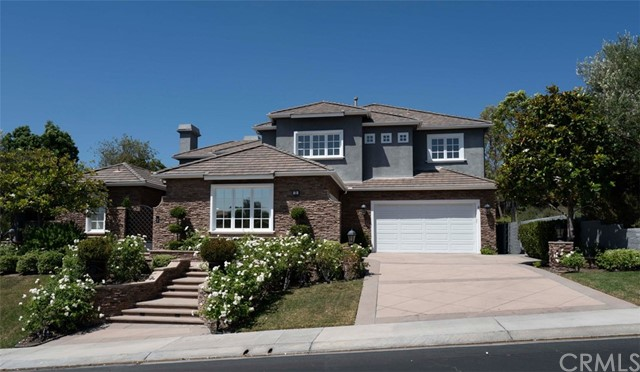 22 Hawthorne Lane , CA 92679 is listed for sale as MLS Listing OC18205955