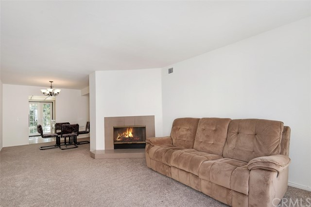 12600 Euclid Street 22, Garden Grove, CA, 92840