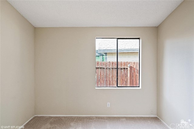 47800 Madison Street Unit 60 Indio, CA 92201 - MLS #: 218025878DA