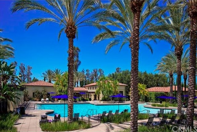 74 Spanish Lace, Irvine, CA 92620 Photo 17